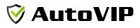 Подтвержденный участник AutoVIP